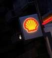 Shell Brasil planeja investir R$3 bi até 2025 em projetos de energia renovável