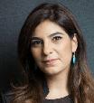 Andréia Sadi expõe machismo na política após senadora ser atacada por ministro