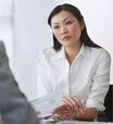 6 frases que o desqualificam durante a entrevista de emprego