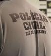 Concurso PC RJ: governador veta reajuste nos benefícios de policiais