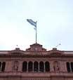 Argentina pagará US$ 1,9 bilhões de dívida de US$ 45 bilhões junto ao FMI