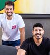 Liv Up anuncia expansão para o Rio de Janeiro e prevê dobrar faturamento