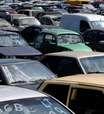 Detran-BA anuncia leilão de veículos com lances a partir de R$ 900,00