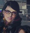 Bayonetta 3 é lembrada em trailer e Nintendo anuncia que game chega em 2022