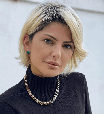Antonia Fontenelle reage à notícia de indiciamento por crime de preconceito