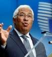 Portugal suspenderá restrições contra Covid-19, mas premiê pede responsabilidade