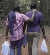 """Quênia proíbe filme de temática LGBTQIA+: """"Afronta à cultura"""""""