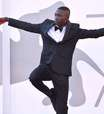 'Meu sonho é ser ator', revela Khaby Lame em evento na Itália