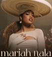 """Mariah Nala diz que seu primeiro single é um """"sonho realizado"""""""