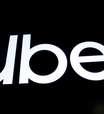 Uber lança opção de pagar e 'furar fila'; veja como funciona