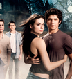 Teen Wolf: Veja quais atores estão confirmados no filme