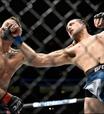 Lance da Sorte KTO EP-3 analisa os favoritos dos principais confrontos do UFC 266 nesta noite de sábado