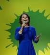 Eleições na Alemanha consolidam Verdes como 3ª força política