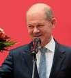 Nas eleições alemãs, nem sempre o mais votado leva