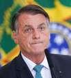 """Bolsonaro diz que ainda não entrará em """"guerra da reeleição"""""""