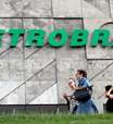 Governo inclui Petrobras e BB em plano de privatização