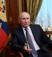 """Kremlin diz que ampliação da Otan na Ucrânia é """"linha vermelha"""" para Putin"""