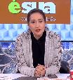 """Sonia Abrão volta a falar de polêmica de Nego do Borel: """"Não é culpado e nem inocente"""""""