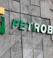 Perto das eleições, Petrobras volta a ser motivo para debate