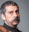 Nos Tempos do Imperador - Capítulo de Terça (28/09): Tonico convida Pilar para ser a madrinha de seu casamento