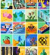 Nova ferramenta permite criar ilustração para usar como foto de perfil do Gmail