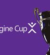 Microsoft abre inscrições para a Imagine Cup 2022