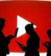 YouTube anuncia bloqueio de qualquer conteúdo antivacina