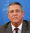 PGR abre apuração sobre suposta ameaça de Braga Netto