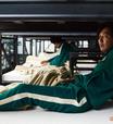 Round 6: as origens da série coreana que pode se tornar a mais vista da história da Netflix