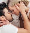 Amor em outubro: veja as previsões para sua vida amorosa