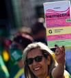 Ivermectina: como falsa ciência criou crença de remédio milagroso contra covid