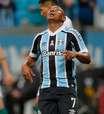 Desespero tricolor: Grêmio empata com o Cuiabá e segue no Z4