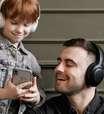 8 audiolivros infantis para comemorar o Dia das Crianças