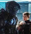 """Will Robinson aparece crescido no trailer do final de """"Perdidos no Espaço"""""""