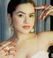 Kidcore: ícones infantis dos anos 2000 viram trend fashion
