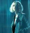 Hanna: Trailer da 3ª temporada traz assassinas mirins