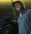 """David Fincher fará série documental """"para celebrar o cinema"""""""