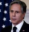 EUA seguirão com reabertura de missão palestina em Jerusalém, diz Blinken