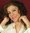 Marília Pêra será tema de minissérie da Globoplay