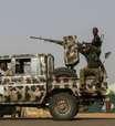 General nigeriano diz que líder do Estado Islâmico da África Ocidental está morto