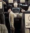 São Paulo acaba com distanciamento entre assentos de cinema