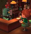 Nintendo anuncia última atualização gratuita e DLC paga para Animal Crossing: New Horizons