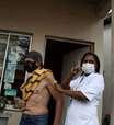 Pandemia está sob controle na cidade do Rio de Janeiro, diz secretário de Saúde