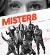 "Comédia finlandesa ""Mister8"" vence o CanneSeries"