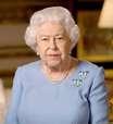 Rainha Elizabeth tem passagem secreta para bar, diz tabloide