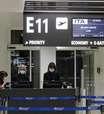 Nova companhia aérea estatal da Itália inicia operações