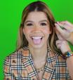 Halloween no POPline: episódio de estreia mostra caracterização de Tília em Olivia Rodrigo