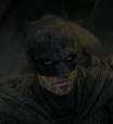 Batman ganha trailer cheio de ação - confira