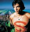 DC FanDome: Tom Welling e Michael Rosenbaum comemoram 20 anos de Smallville