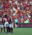Flamengo x Cuiabá Ao Vivo: onde assistir online e na TV ao jogo